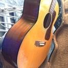 GULLD ギター