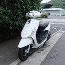 在庫処分市 SYM X'pro風 50cc 4サイクル 実動中古車...