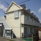 【キャンペーン実施中!】水戸市東赤塚にあるアパート「ジラソーレ」で...