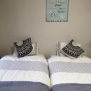 シングルベット3台(オマケで掛布団と枕つけます)