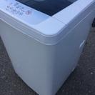超クリーニング済み✨ 4.8㌔ 洗濯機👕💦配送は要相談🚛💨(取り付...
