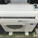 美品 三菱エアコン【 MSZ-GM404S-W 】 2014年 1...