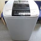 Haier ハイアール 洗濯機 JW-KD55A  5.5kg 14年製