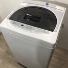 080302 洗濯機 4.6kg 大宇電子