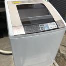 日立洗濯機2013年製