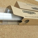 【値下げしました】Amway eSpring 浄水器用 紫外線ラン...
