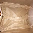 衣類収納ケース