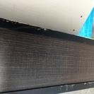 跳ね上げ式 ダブルベッド 東京ベッド マットレス付き