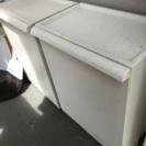 IKEAのジュースボックス