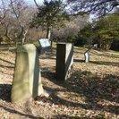9月23日(秋分の日)金沢文庫から六国峠を経て鎌倉天園へ