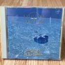 杉山清貴 summer selections
