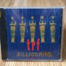 trf BILLIONAIRE