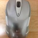 ワイヤレスマウス(処分特価)