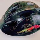 カーズ!ヘルメット!500円!!
