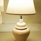USA製 ビンテージ 卓上照明 LED照明可 デスクライト ポータ...