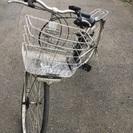 値段じゃ無くて品質重視Panasonic製 電動自転車🚴 ティモD...