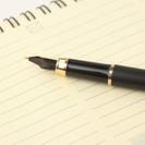 個別指導で英語を楽しく勉強しませんか?【受験英語(英語小論文含む)...