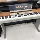取りに来て頂ける方限定!YAMAHA(ヤマハ)の電子ピアノのご紹介です!