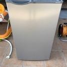 SHARP 1ドア冷蔵庫75L2014年製 美品 中古リサイクルシ...