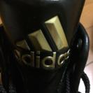 adidas 野球スパイク 28cm