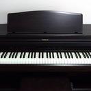 中古 電子 ピアノ  Roland    ローランド  HP335...