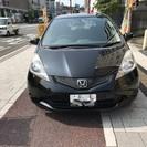 【広島市内限定】早い者勝ち!ホンダ フィット 格安です!車検なが~~い!