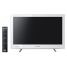 SONY ソニー ブラビア 液晶テレビ KDL-22EX420