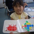 こども(年長~小学2年生)向けロボット教室  Kicks 西船橋校