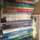 子供読み聞かせ絵本35冊以上まとめて