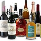 酒類の在庫管理、発注