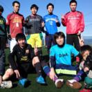 8/15(火).  8/16(水) 府中スポーツガーデン