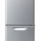 冷蔵庫 無料〜8000円 大きさ100〜200ℓ