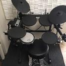 Roland V-drums TD-3