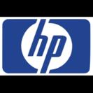 ○2名限定 高収入○ 9月スタート パソコンPR