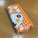 レジャーシートバッグ★レジャー用椅子★クッション★5点セット