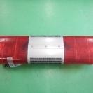 回転灯/赤色灯 パトライト 12V