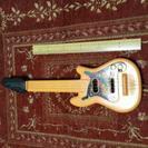 エレキギター(おもちゃ)