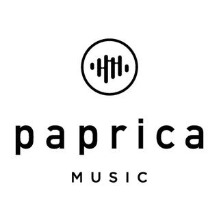 パプリカミュージックスクール