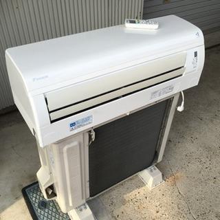 配達可 主に10畳 ダイキン フィルター自動お掃除 機能 エアコン...