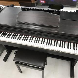 取りに来て頂ける方限定!コロムビアの電子ピアノのご紹介です!