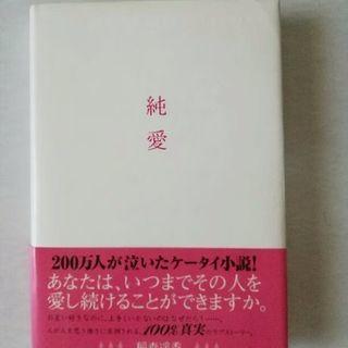 純愛 (携帯小説)
