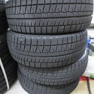 三菱アイ用タイヤ(スタッドレスタイヤ)4本セット