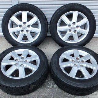 ☆	ピレリ PIRELLI FOUR SEASONS P4 205...