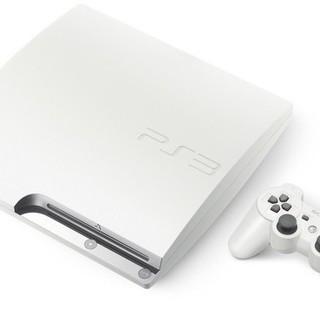 PS3 (PlayStation 3) 本体&ゲームソフトのセット