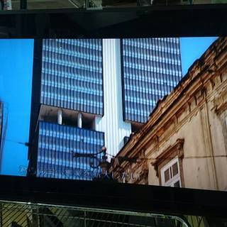 REGZA 50Z20X 50インチ 液晶TV 2016年製