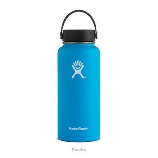 ハワイ ハイドロフラスク Hawaii Hydro Flask