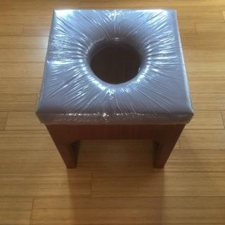 自宅用 韓国式 よもぎ蒸し座浴セット