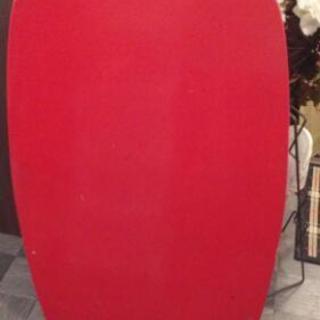 折りたたみテーブル 60×90