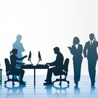 【正社員・求職者大募集】事務、営業、SE、専門職、各業種取幅広い扱有り!