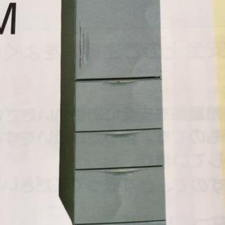 【お話中】SANYO 4ドア冷蔵庫